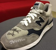 new-balance-for-willy-nelson-