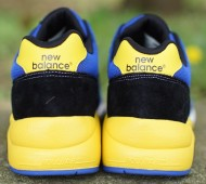 new-balance-mt-580-navy-yellow-black-white-1