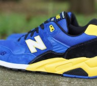 new-balance-mt-580-navy-yellow-black-white-2