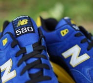 new-balance-mt-580-navy-yellow-black-white-3