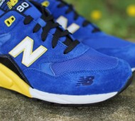 new-balance-mt-580-navy-yellow-black-white-4
