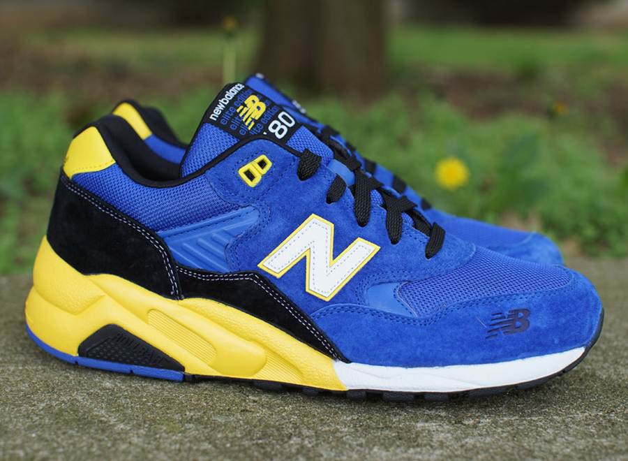 new-balance-mt-580-navy-yellow-black-white