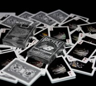 new-balance-playing-cards-01