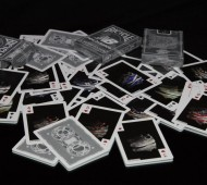 new-balance-playing-cards-03