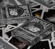 new-balance-playing-cards
