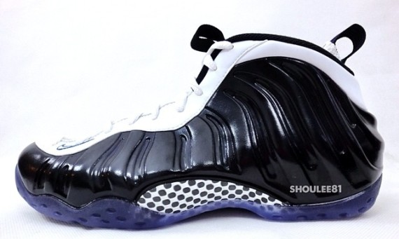 nike-air-foamposite-one-concord-03-570x341