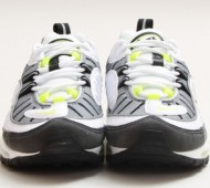 nike-air-max-98-2014-retro-available-01-570x408
