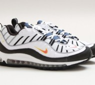 nike-air-max-98-2014-retro-available-03-570x399