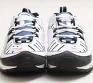 nike-air-max-98-2014-retro-available-04-570x408