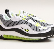 nike-air-max-98-2014-retro-available