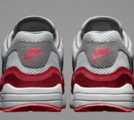 nike-air-max-breathe-01