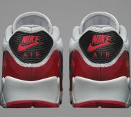 nike-air-max-breathe-03