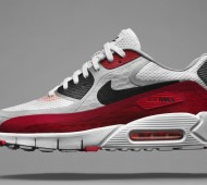 nike-air-max-breathe-04