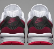 nike-air-max-breathe-05