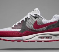 nike-air-max-breathe-06