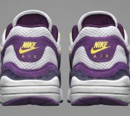 nike-air-max-breathe-08