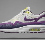 nike-air-max-breathe-09