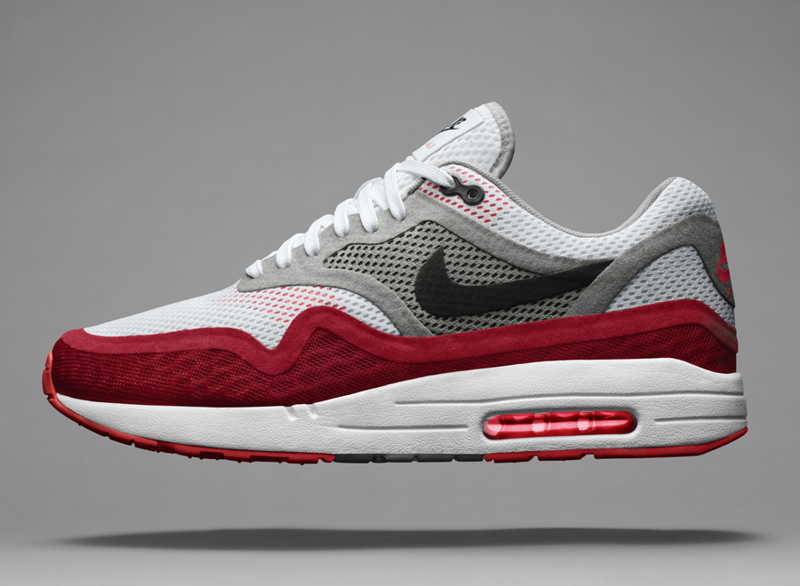 nike-air-max-breathe-collection
