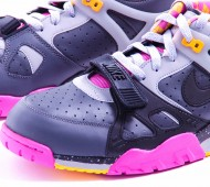 nike-air-trainer-iii-bo-knows-horse-racing-10