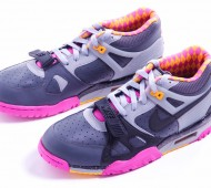 nike-air-trainer-iii-bo-knows-horse-racing-11