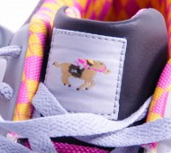 nike-air-trainer-iii-bo-knows-horse-racing-13