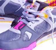 nike-air-trainer-iii-bo-knows-horse-racing-15