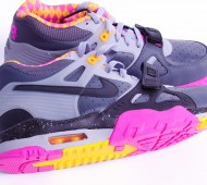 nike-air-trainer-iii-bo-knows-horse-racing-17