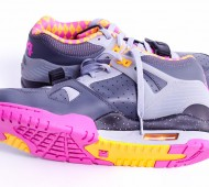 nike-air-trainer-iii-bo-knows-horse-racing-7