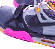 nike-air-trainer-iii-bo-knows-horse-racing-8