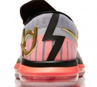 nike-basketbal-elite-2014-collection-gold-04