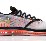 nike-basketbal-elite-2014-collection-gold-07