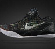 nike-kobe-9-elite-low-htm-01