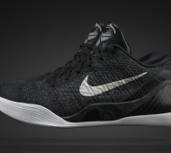 nike-kobe-9-elite-low-htm-03