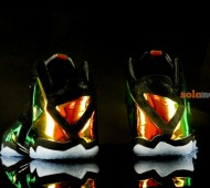 nike-lebron-11-ext-kings-crown-4-570x379