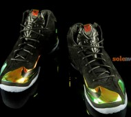 nike-lebron-11-ext-kings-crown-6-570x379