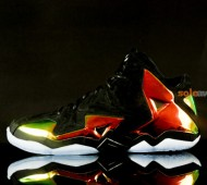 nike-lebron-11-ext-kings-crown-7-570x379