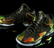 nike-lebron-11-ext-kings-crown-8-570x379