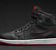 nike-sb-air-jordan-1-lance-mountain-01