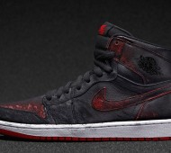 nike-sb-air-jordan-1-lance-mountain-02