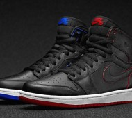 nike-sb-air-jordan-1-lance-mountain-04