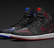 nike-sb-air-jordan-1-lance-mountain-05