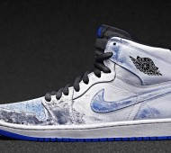 nike-sb-air-jordan-1-lance-mountain-09