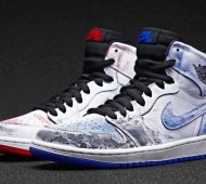 nike-sb-air-jordan-1-lance-mountain-11