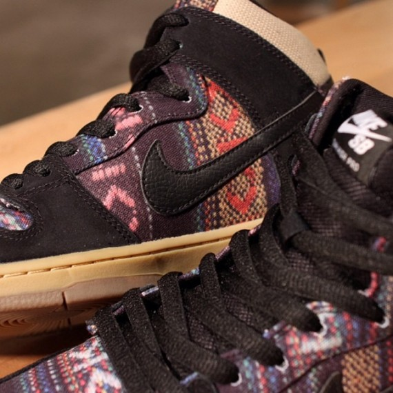 nike-sb-dunk-high-hacky-sack-1-570x570