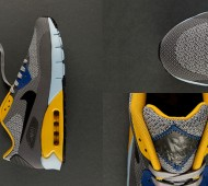nike-sportswear-world-cup-city-pack-france-air-max-90