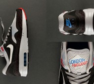 nike-sportswear-world-cup-city-pack-london-air-max-1-breathe