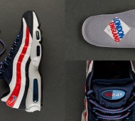 nike-sportswear-world-cup-city-pack-london-air-max-95