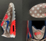nike-sportswear-world-cup-city-pack-new-york-air-max-90-ice