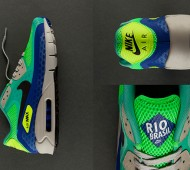 nike-sportswear-world-cup-city-pack-rio-air-max-90-breather