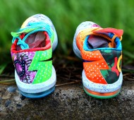 nike-what-the-kd-6-photos-1